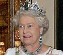 Maria II (Skotlannin kuningatar)