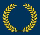 Eurooppalainen Unioniliitto