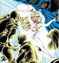 Lightforce from Cloak and Dagger Vol 1 1 0001.jpg