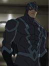 Blackagar Boltagon (Earth-12041) from Marvel's Avengers Assemble Season 3 25 002.png