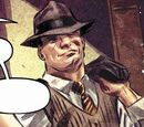 Jack Casey (Earth-616)