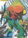 Sidney Crumb (Earth-616) of Captain Britain Vol 2 3 0001.jpg