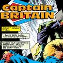 Sidney Crumb (Earth-616) of Captain Britain Vol 2 4 0001.jpg
