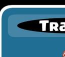 Trampas