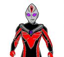 Ultraman Yang