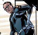 Daniel Fricks (Earth-616) from Secret Avengers Vol 2 9 001.jpg