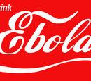 Ebola Cola