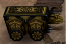 Gold Wooden Ox (DWU).png