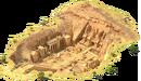 Pharaoh Temple L2.png