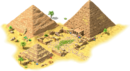 Egyptian Pyramids L0.png