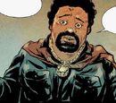 Señor Mágico (Earth-616)