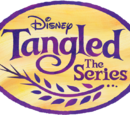 Tangled episode list