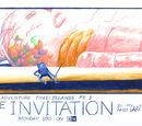 La Invitación/Galería