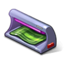 Asset Banknote Detector.png