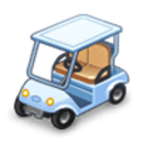 Asset Golf Cart.png