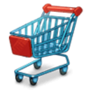 Asset Grocery Carts.png