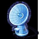 Asset Radiolocator.png