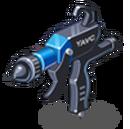 Asset Spray Gun (Pre 02.06.2018).png