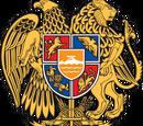 Królestwo Armenii