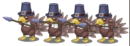 Thanks Giving Turkey Army.png