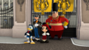 Mickey and the Roadster Racers 13.png