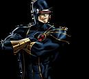 Mutants (Marvel: Avengers Alliance)
