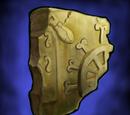 Macguffin Fragment