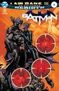Batman Vol 3 16.jpg
