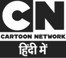 Cartoon Network Hindi