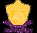 Arlington Academy
