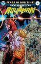 Aquaman Vol 8 16.jpg