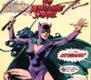 Selina Kyle (Earth-One)