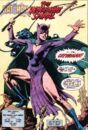 Catwoman Earth-One 04.jpg