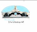 Xenodrone98/The Alterra healing pod custom concept