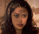 Айше Хатун (наложница Сулеймана)