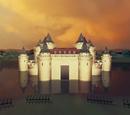 Schnellwasser (Legenden und Überlieferungen)