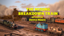 TheMissingBreakdownTrainTitleCard.png
