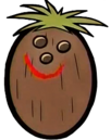 100px-Mrcoconut.png
