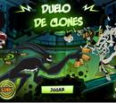 Duelo de clones