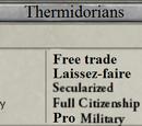 Thermidorians