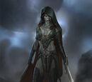 Gamora (Earth-6908)