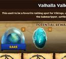 Valhalla Valley