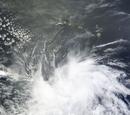 2021 Atlantic hurricane season (Farm - Future Series)
