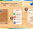 Transfer Township
