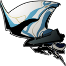 FrostInActionGlyph.png