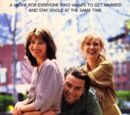 Walking and Talking (1996)