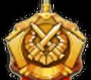 Guild Credits