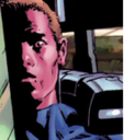 Bob (Oscorp) (Earth-616) from Thunderbolts Vol 1 120 001.png