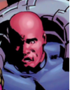 Frank (Oscorp) (Earth-616) from Thunderbolts Vol 1 120 001.png