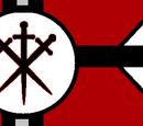 Alconbrian Army